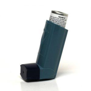 1051597 - Ventolin-Inhaler-Complete-CFC-Free-RD